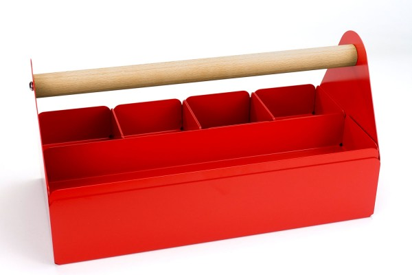 """Komfort-Set 