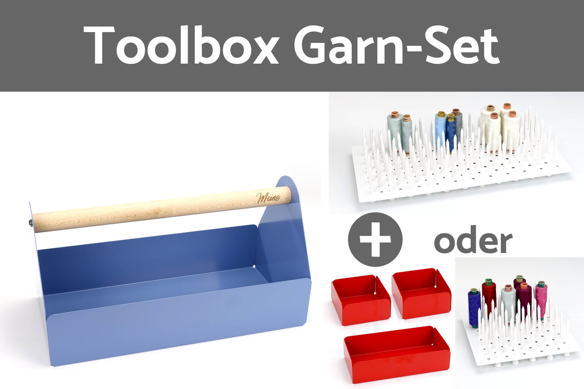 Naehgedoens-design-toolbox-garn-set