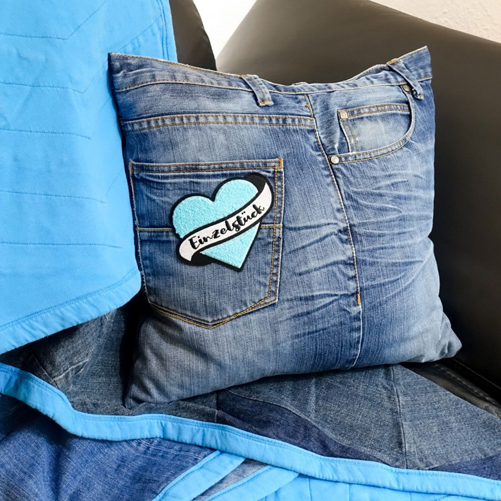 kissen-upcycling-jeans