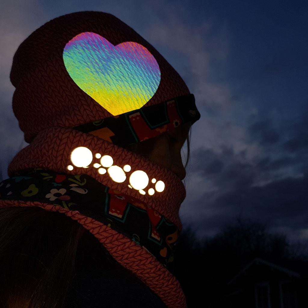 muetze-loop-reflektor
