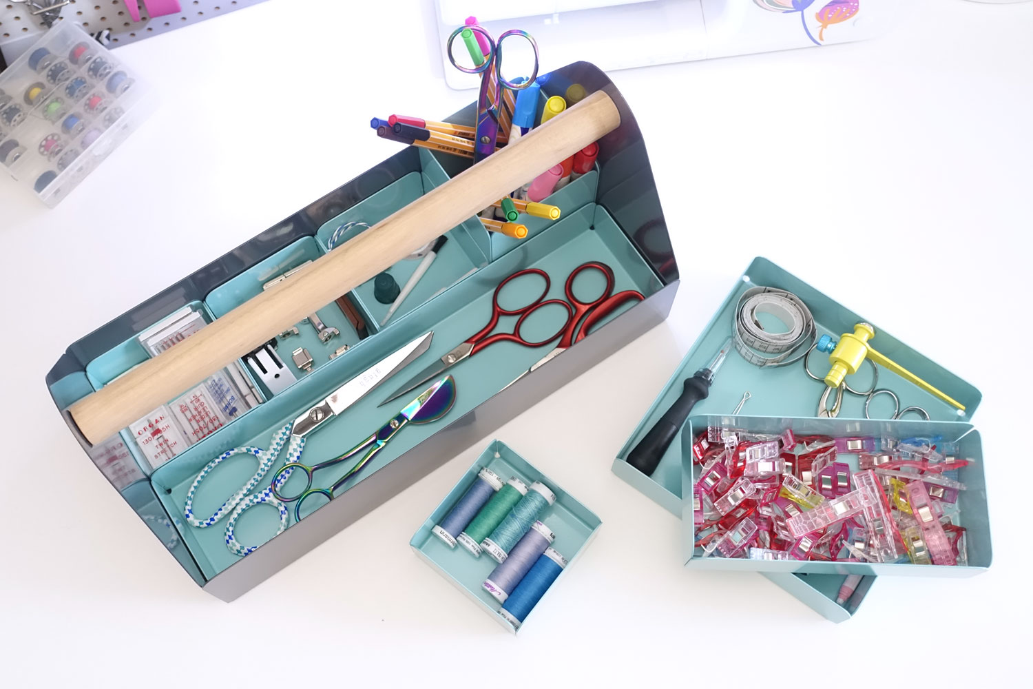 Toolbox-made-germany-graphit