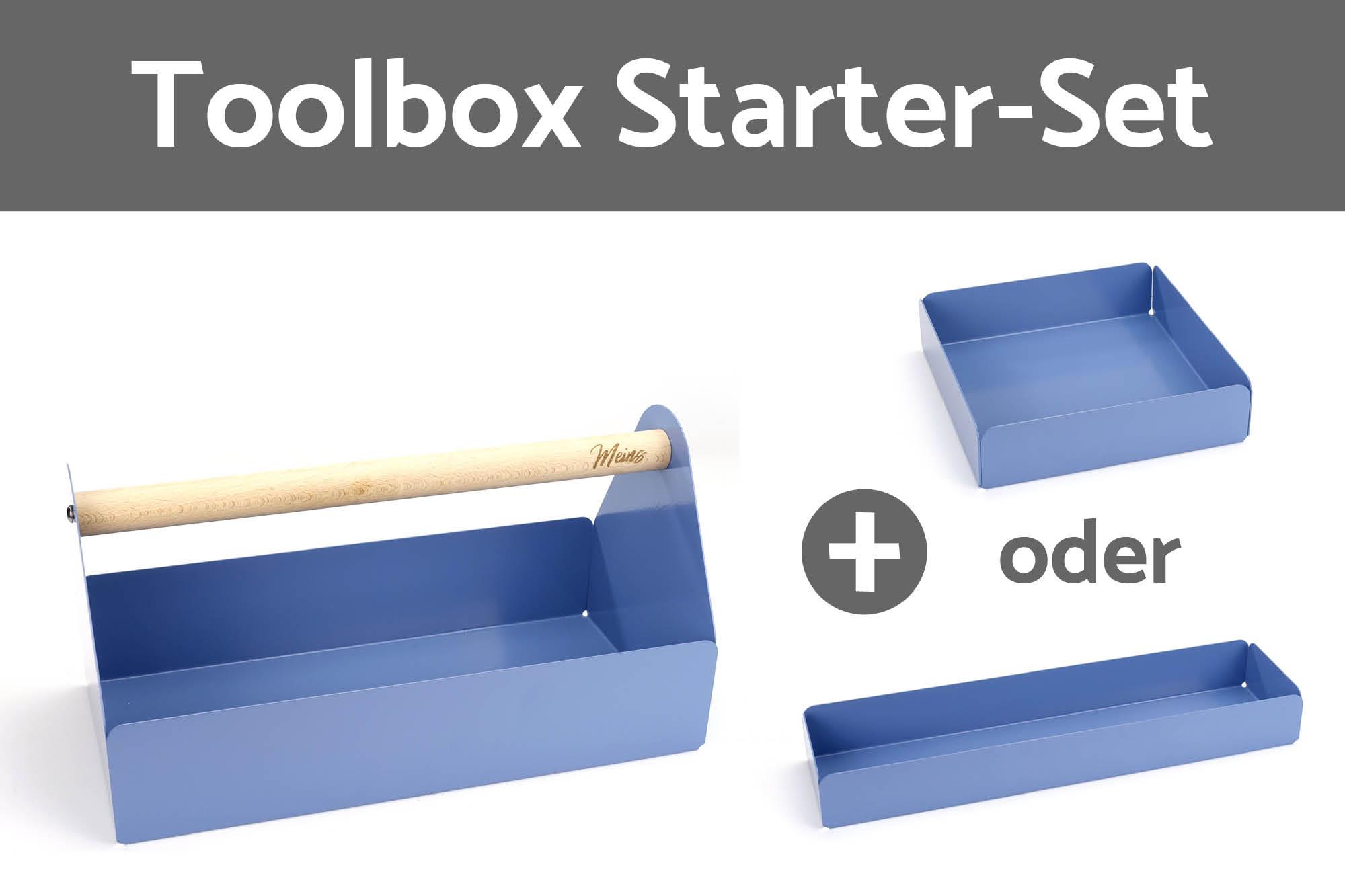 Naehgedoens-design-toolbox-starter-set
