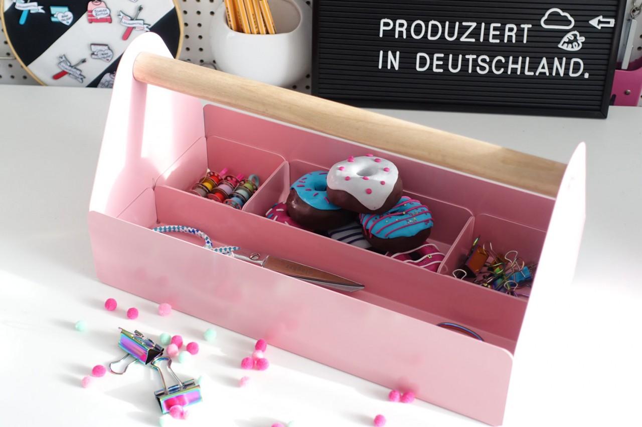 Toolbox-made-germany-rosaGdXRYtn8Ez0r2