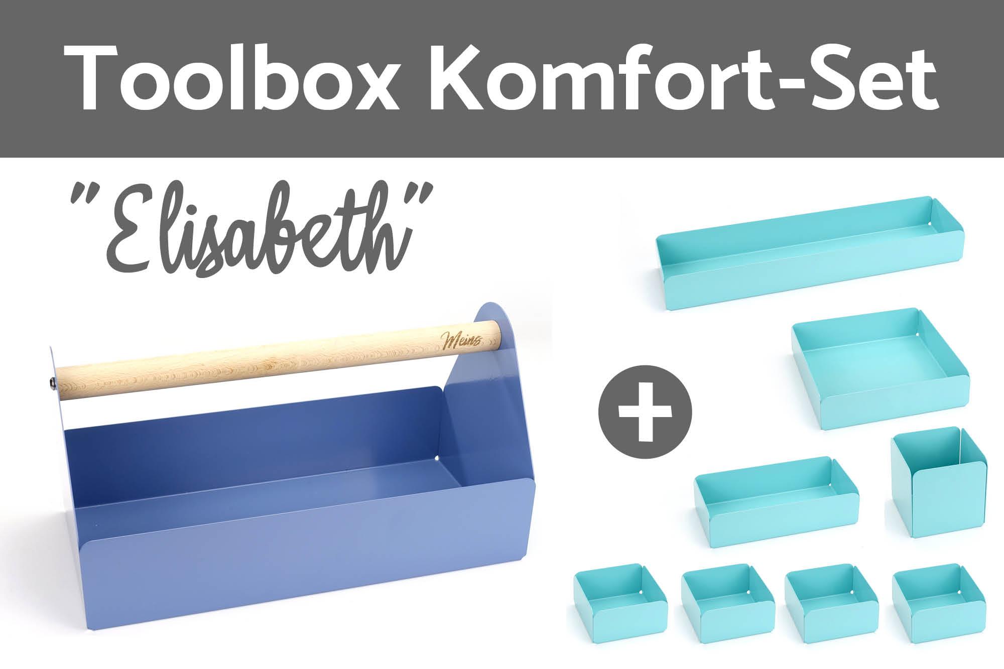 Naehgedoens-design-toolbox-set-elisabeth