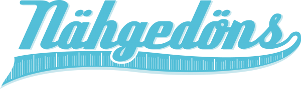 Logo_Nahgedons_RGBaw4XT0wumDz1N